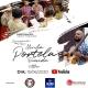 """Lançamento do clipe da música """"Minha Portela querida"""" DVD Negror em 15/06/2020."""