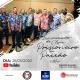 """Lançamento da música """"Prisioneiro da paixão"""" DVD Negror em 26/05/2020."""
